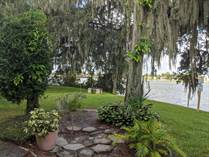 Other Sold in Paradise Lakes, Mulberry, Florida $46,500