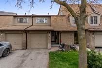 Condos for Sale in Brampton, Ontario $679,990