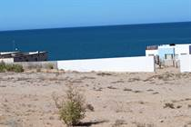 Lots and Land for Sale in La Perla del Mar, San Felipe, Baja California $51,720