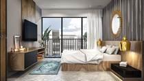 Condos for Sale in Playa del Carmen, Quintana Roo $394,900