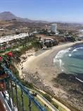 Homes for Sale in Club Marena, Playas de Rosarito, Baja California $535,000