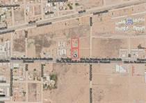 Commercial Real Estate for Sale in Col. Benito Juarez, Puerto Penasco, Sonora $150,000