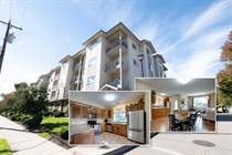 Homes Sold in Rutland North, Kelowna, British Columbia $399,900