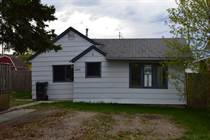 Homes for Sale in North Cold Lake, Cold Lake, Alberta $89,000