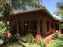 Homes for Sale in Samara, Guanacaste $280,000