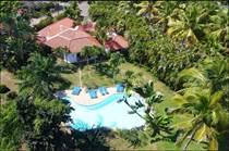 Homes for Sale in Cabarete, Puerto Plata $825,000