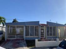 Homes for Sale in Jardines del Caribe, Ponce, Puerto Rico $85,000