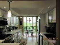 Homes Sold in Pinedale, Burlington, Ontario $659,900