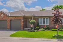 Condos Sold in Summerside, London, Ontario $324,900