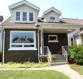 Homes Sold in Howard Avenue, Windsor, Ontario $275,000