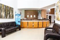 Homes for Sale in Puerto Penasco/Rocky Point, Sonora $2,950,000