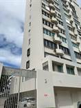 Condos for Sale in CARIBE 20, San Juan, Puerto Rico $645,000