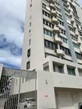 Condos for Sale in CARIBE 20, San Juan, Puerto Rico $645,000