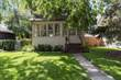 Homes Sold in Scotia Heights, Winnipeg, Manitoba $264,900