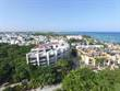 Homes for Sale in Calle 38, Playa del Carmen, Quintana Roo $1,122,000