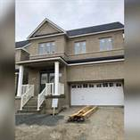 Homes Sold in Mavis/ Steeles, Brampton, Ontario $1,099,000
