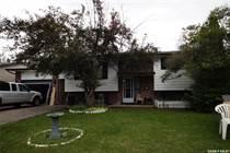 Homes for Sale in Saskatoon, Saskatchewan $220,000