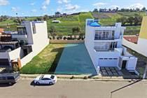 Homes for Sale in Mision Viejo North, Playas de Rosarito, Baja California $87,000