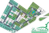 Lots and Land for Sale in Bucerias, Nayarit $2,385,000