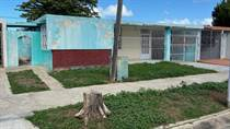 Homes for Sale in Urb. San Jose, Mayaguez, Puerto Rico $49,950