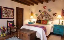 Homes for Sale in Centro, San Miguel de Allende, Guanajuato $1,225,000