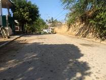 Homes for Sale in Centro, Bucerias, Nayarit $125,000