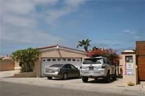 Homes for Sale in Playas de Rosarito, Baja California $689,000