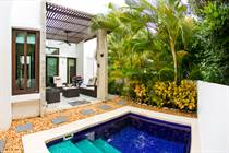 Homes for Sale in Bahia Principe, Akumal, Quintana Roo $199,000