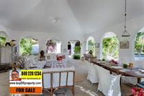 Homes for Sale in Seahorse Ranch, Sosua, Puerto Plata $725,000