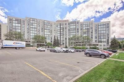 30 Harding Blvd, Suite 915, Richmond Hill, Ontario