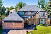 Homes for Sale in Saskatoon, Saskatchewan $599,999