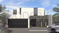 Homes for Sale in Comercial Chapultepec, Ensenada, Baja California $398,000