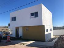 Homes for Sale in Baja Malibu Lomas, Baja California $170,000