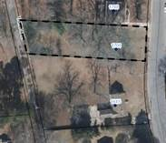 Lots and Land for Sale in Reidsville, North Carolina $14,500