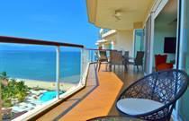 Homes for Sale in Nuevo Vallarta Flamingos, Nuevo Vallarta, Nayarit $630,000