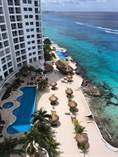 Condos for Sale in North Hotel zone, Cozumel, Quintana Roo $595,000