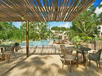 Condos for Sale in Tulum, Quintana Roo $209,900