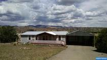 Homes for Sale in New Mexico, Mimbres, New Mexico $89,000