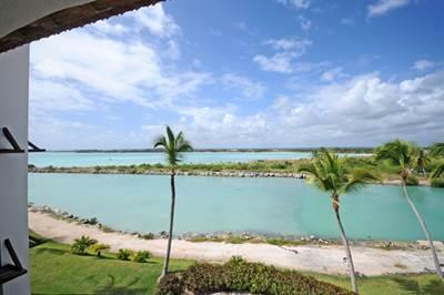Punta Cana Ocean View Condo For Sale   PP1-26   Cap Cana, Punta Cana