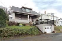Homes Sold in Vanport, Beaver, Pennsylvania $134,900