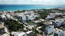 Condos for Sale in Zazil-ha, Playa del Carmen, Quintana Roo $297,999