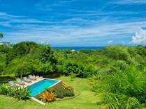 Homes for Sale in Puntas, Rincón, Puerto Rico $2,200,000