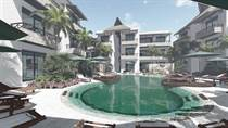 Condos for Sale in DOWNTOWN, Tulum, Quintana Roo $88,000
