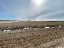 Lots and Land for Sale in Saskatchewan, Corman Park Rm No. 344, Saskatchewan $149,900
