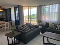 Homes for Sale in TRUJILLO ALTO PUERTO RICO, Trujillo Alto, Puerto Rico $125,000
