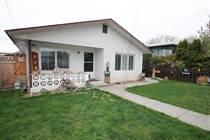 Homes Sold in Penticton North, Penticton, British Columbia $395,000