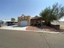 Homes for Sale in Yuma, Arizona $218,000