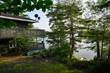 Recreational Land for Sale in Nova Scotia, Ponhook Lake, Nova Scotia $299,900