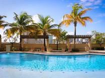 Condos for Sale in Gallery Plaza, San Juan, Puerto Rico $580,000