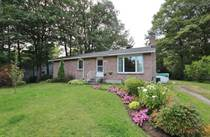 Homes for Sale in Constance Bay, Ottawa, Ontario $249,900